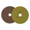 3M Scotch-Brite™ Sienna Diamond Floor Pads MMM17018