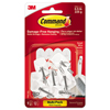 3M Command™ General Purpose Hooks MMM 170679ES