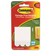 3M Command™ Picture Hanging Strips MMM 17201OF