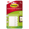 3M Command™ Picture Hanging Strips MMM 17202ES