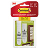 3M Command™ Picture Hanging Strips MMM 17209ES