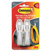 3M Command™ Adhesive Cord Management MMM 17304