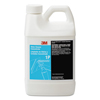 cleaning chemicals, brushes, hand wipers, sponges, squeegees: 3M Glass Cleaner Concentrate 1P