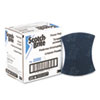 cleaning chemicals, brushes, hand wipers, sponges, squeegees: Scotch-Brite™ Power Pad