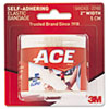 3M ACE™ Self-Adhesive Bandage MMM207460