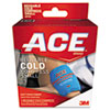 3M ACE™ Cold Compress MMM 207516