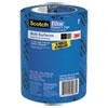 3M Scotch® Painters Masking Tape MMM 209024EVP