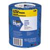 3M Scotch® Painters Masking Tape MMM 209048EVP