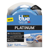 3M Scotch® ScotchBlue™ Platinum Painters Tape MMM 209836D