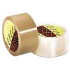 3M 3M Scotch® Industrial Box Sealing Tape 371 021200-13679 MMM 2120013679