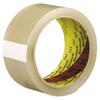 3M 3M Scotch® Box Sealing Tape 311 021200-88292 MMM 2120088292