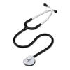 3M 3M™ Littmann® Master Classic II™ Stethoscope MMM 2144L