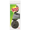 Sponges and Scrubs: Scotch-Brite Metal Scrubbing Pads