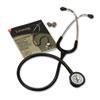 stethoscopes: Littmann® Classic II S.E. Stethoscope