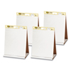 3M Post-it® Easel Pads Super Sticky Self-Stick Tabletop Easel Pad MMM 24343770