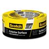 3M Scotch® Exterior Surface Weatherproof Painters Tape MMM 24449088