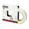 3M Scotch® White Paper Tapes MMM 2561