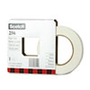 3M Scotch® White Paper Tapes MMM 25612