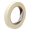 3M 3M™ Value Masking Tape 101+ MMM 2724657