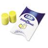 Cabot EAR® 3M™ Classic® Ear Plugs MMM 3101001