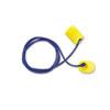 Cabot EAR® 3M™ Classic® Ear Plugs MMM 3111101