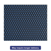 Mats: 3M Safety-Walk™ Wet Area Matting