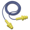 3M Peltor® 3M™ UltraFit® Ear Plugs MMM 3404004