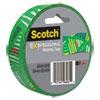 3M Scotch® Expressions Masking Tape MMM 3437P4