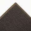 Mats: 3M Dirt Stop™ Scraper Mat