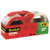 Clean and Green: Scotch® Tough Grip Moving Packaging Tape