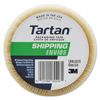 packaging tape: Tartan™ 3710 Packaging Tape