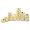 3M Scotch® Commercial Grade Packaging Tape MMM 3750CS48