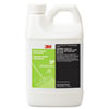 Cleaning Products Cleaners Degreasers: 3M Neutral Cleaner Concentrate 3P