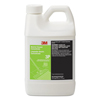 cleaning chemicals, brushes, hand wipers, sponges, squeegees: 3M Neutral Cleaner Concentrate 3P