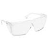 3M 3M Tour-Guard™ III Wraparound Protective Eyewear MMM 411100000010