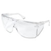 3M 3M Tour-Guard™ III Wraparound Protective Eyewear MMM 412000000010