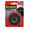 3M Scotch® Extreme Mounting Tape MMM 414P
