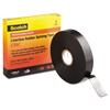 3M 3M Scotch® Linerless Splicing Tape 130C 41717 MMM 41717