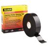 3M 3M Scotch® Linerless Splicing Tape 130C 41753 MMM 41753