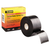 3M 3M Scotch® Linerless Splicing Tape 130C 41754 MMM 41754