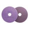 3M Scotch-Brite™ Purple Diamond Floor Pads MMM 47950