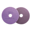 Floor Care Equipment: Scotch-Brite™ Purple Diamond Floor Pads