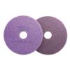 3M Scotch-Brite™ Purple Diamond Floor Pads MMM 48196