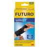 3M FUTURO™ Energizing Wrist Support MMM 48401ENCT