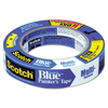 3M 3M Scotch-Blue™ Multi-Surface Painters Tape 051115-03683 MMM 5111503683
