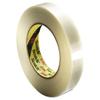 3M 3M Filament Tape 898 051131-06898 MMM 5113106898