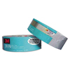 3M 3M Silver Duct Tape 3939 051131-06975 MMM 5113106975