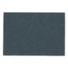 3M 3M™ Blue Cleaner Pads 5300 MMM 530018X12