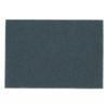 Floor Care Equipment: 3M™ Blue Cleaner Pads 5300