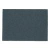 3M 3M™ Blue Cleaner Pads 5300 MMM 530032X14